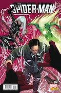 Spider-Man (2016-) (Grapa) #4