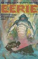 Eerie (Comic Book) #3