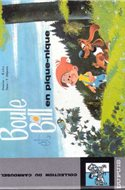 Collection du Carrousel (Cartonné. 20 pp) #1
