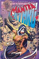 Mantra (Grapa (1993)) #6