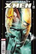 Ultimate Comics X-Men (2011-2013) (Comic-Book) #3