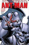 Irredeemable Ant-Man (Comic Book / Digital) #9