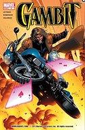 Gambit Vol. 4 (Digital) #6