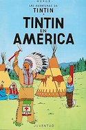 Las aventuras de Tintín (Cartoné (1974-2011)) #3