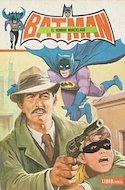 Batman Librocómic (Rústica) #6