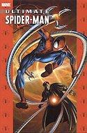 Ultimate Spider-Man (2002-2012) (Hardcover) #5
