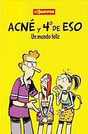 Minilibros. El Jueves (Rústica, 96 páginas (2009--)) #3