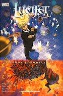 Lucifer (Rústica, 128 páginas (2006-2009)) #2