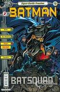 Batman. 6ª série (Rústica 164 pp) #2