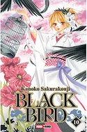 Black Bird (Rústica) #10