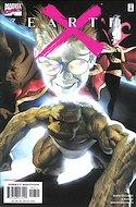 Earth X (Comic Book) #7