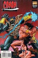 Conan (1996-1997) (Grapa 24 pp) #7