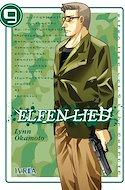 Elfen Lied (Rústica) #9