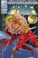 Prime (1993-1995) (Comic Book) #6