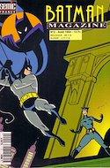 Batman Magazine (Agrafé. 32 pp) #2