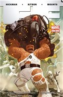 Future Foundation / FF (Vol. 1) (Digital) #4