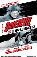 Daredevil (Vol. 3) (Digital) #6