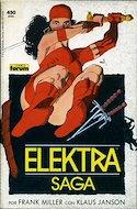 Colección Prestigio Vol. 1 (1989-1994) (Rústica 48-64 pp.) #6