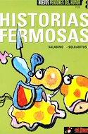 Nuevos pendones del humor (Rústica, 64 páginas (2000)) #8