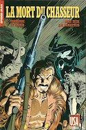 Comics USA Super Héros (Cartoné) #9