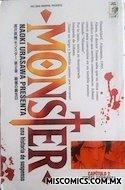 Monster (Rústica) #2