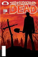 The Walking Dead (Digital) #6