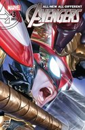 All-New All-Different Avengers (Digital) #3