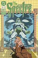 The Spectre Vol.2 (Comic Book) #4
