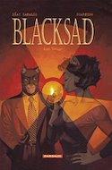Blacksad (BD) #3