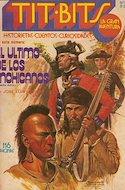 Tit-Bits (Rústica (1975)) #5