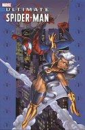 Ultimate Spider-Man (2002-2012) (Hardcover) #4