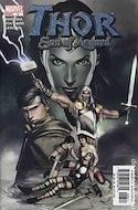Thor: Son of Asgard (2004-2005) (Comic Book) #6