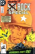 Sgt. Rock Special (1988-1992) (Comic Book) #4