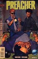 Preacher (Comic Book) #6