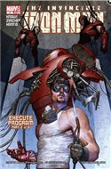 Iron Man Vol. 4 (Digital) #8