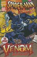 Spiderman 2099 Vol. 2 (1996-1997) (Grapa 24 pp) #8