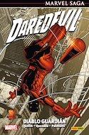Marvel Saga: Daredevil (Cartoné) #1