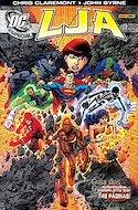 DC Especial (Rústica) #7