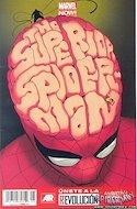 The Superior Spider-Man (Grapa) #5