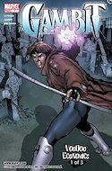 Gambit Vol. 4 (Digital) #7
