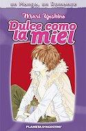 Un Manga, un Romance #9