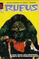 Rufus (Grapa (1973-1978)) #3