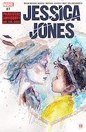 Jessica Jones (2016-...) (Digital) #7