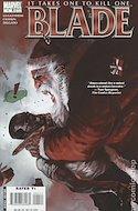 Blade Vol. 5 (2006-2007) (Comic-Book / Digital) #4