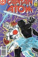 Capitán Atom (1990-1991) #5