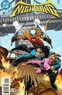 Nightwing Vol. 2 (1996) (Saddle-stitched) #5