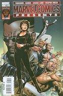 Marvel Comics Presents Vol. 2 (Comic-Book) #7