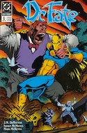 Doctor Fate Vol 2 (1988-1992) (Comic-book.) #6