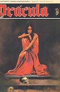 Drácula (Grapa, 20 páginas) #03