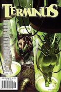 Términus (Revista 68 pp) #6